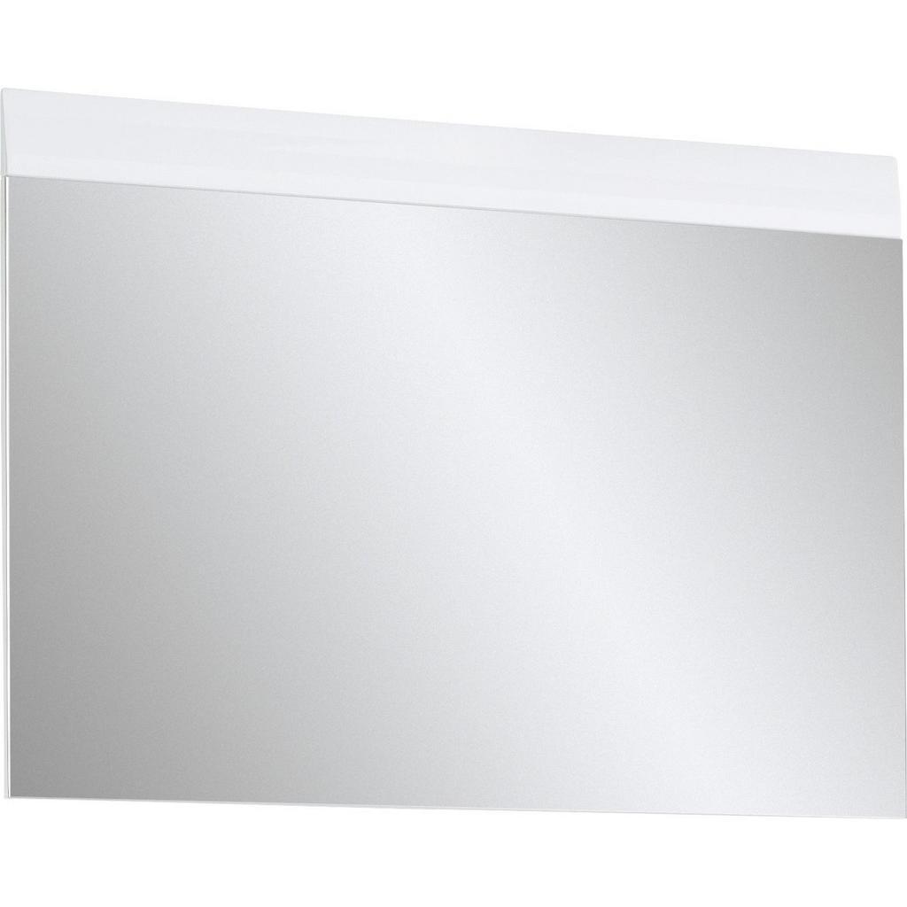 Wandspiegel Preisvergleich • Die besten Angebote online kaufen