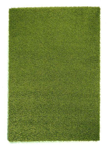 HOCHFLORTEPPICH  200/250 cm  gewebt  Apfelbaumfarben - Apfelbaumfarben, Basics, Textil (200/250cm) - Novel