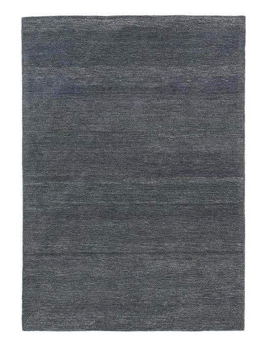 JOOP! TOUCH  200/300 cm  Anthrazit - Anthrazit, Basics, Textil (200/300cm) - Joop!