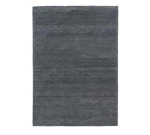 JOOP! TOUCH  140/200 cm  Anthrazit   - Anthrazit, Basics, Textil (140/200cm) - Joop!