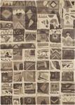ORIENTTEPPICH  120/180 cm  Naturfarben, Beige   - Beige/Naturfarben, Basics, Textil (120/180cm) - Esposa