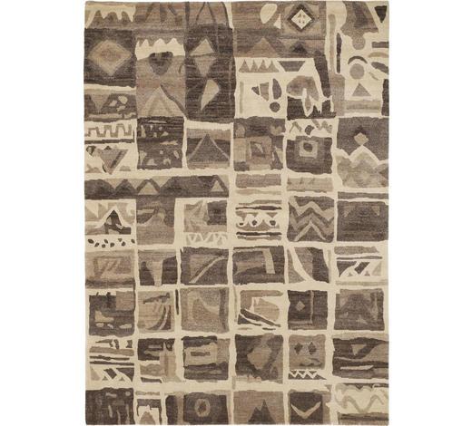 ORIENTTEPPICH  200/250 cm  Naturfarben, Beige   - Beige/Naturfarben, Basics, Textil (200/250cm) - Esposa