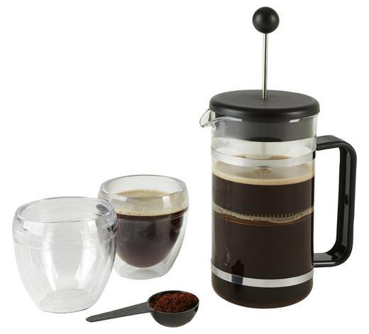 Bodum Kaffeebereiter Set Bistro Hier Bestellen