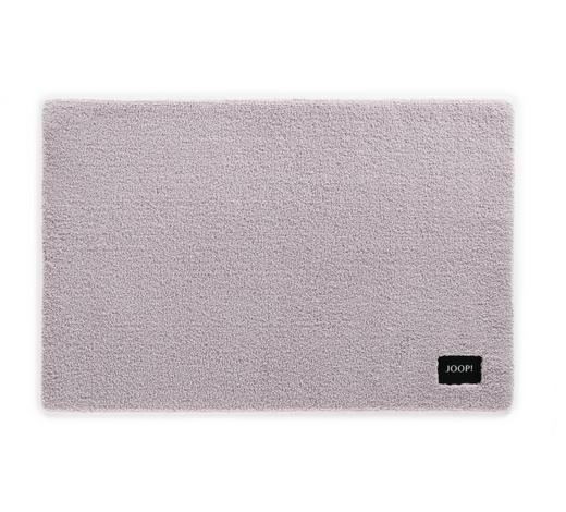 BADTEPPICH  Beige  60/90 cm     - Beige, Basics, Kunststoff/Textil (60/90cm) - Joop!