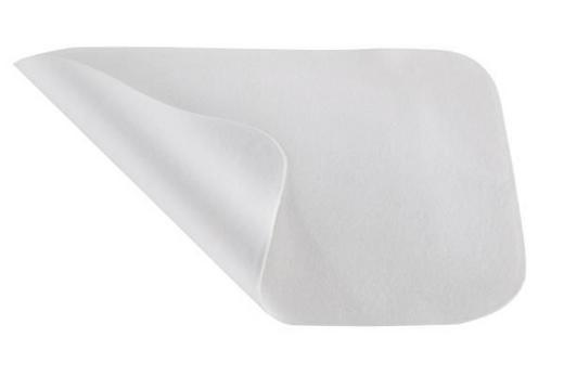BABYMATRATZENAUFLAGE - Weiß, Basics, Textil (50/70cm) - Sonne