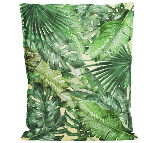 SITZKISSEN - Multicolor, Textil (130/170/20cm)