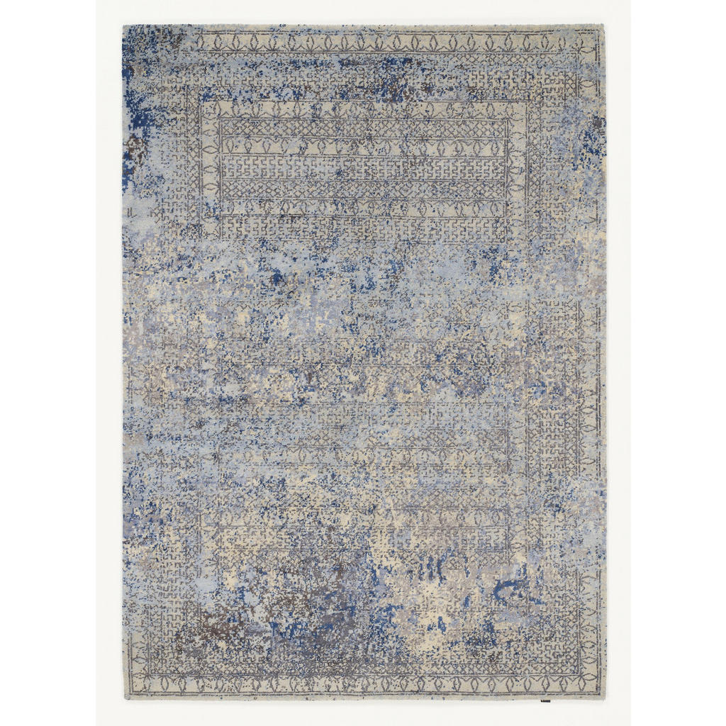 Musterring Orientteppich
