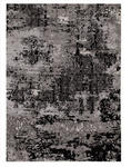 FLACHWEBETEPPICH  40/60 cm  Grau - Grau, Basics, Textil (40/60cm) - Novel