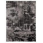FLACHWEBETEPPICH  70/140 cm  Grau   - Grau, Basics, Textil (70/140cm) - Novel