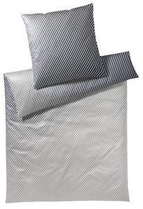 POSTELJINA - Siva/Bež, Konvencionalno, Tekstil/Drugi prirodni materijali (140/200cm) - Joop!