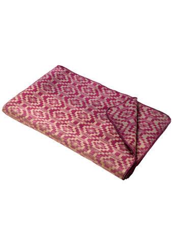 DEKA - bobulová, Lifestyle, textil (150/200cm) - Novel