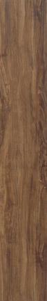 DESIGNBODEN  Eichefarben  per Paket - Eichefarben, Basics, Kunststoff (121/19/0,5cm) - Venda