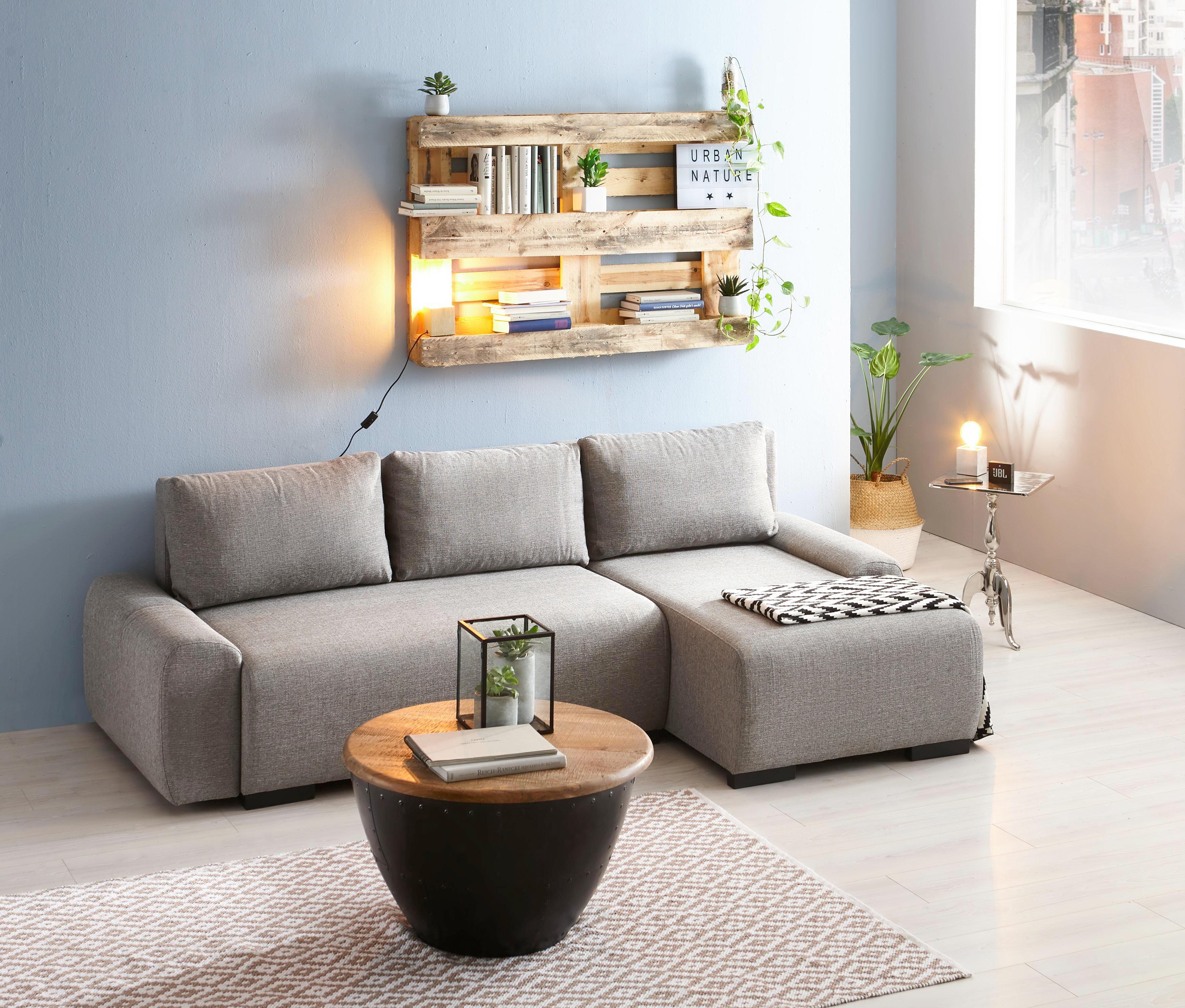 Vielfältige Wohnlandschaften zum Relaxen | XXXLutz