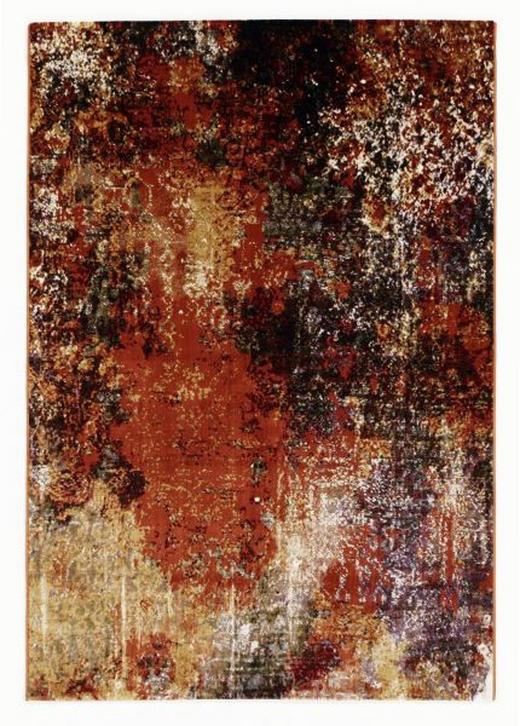 WEBTEPPICH  240/290 cm  Multicolor - Multicolor, Basics, Textil (240/290cm) - Novel