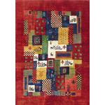 ORIENTTEPPICH  150/200 cm  Rot   - Rot, Basics, Textil (150/200cm) - Esposa