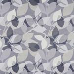 DEKOSTOFF per lfm Verdunkelung  - Beige/Grau, KONVENTIONELL, Textil (140cm) - Esposa