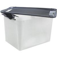 Favorit Aufbewahrungsboxen, Plastikboxen & Deko-Boxen kaufen XXXLutz HY03
