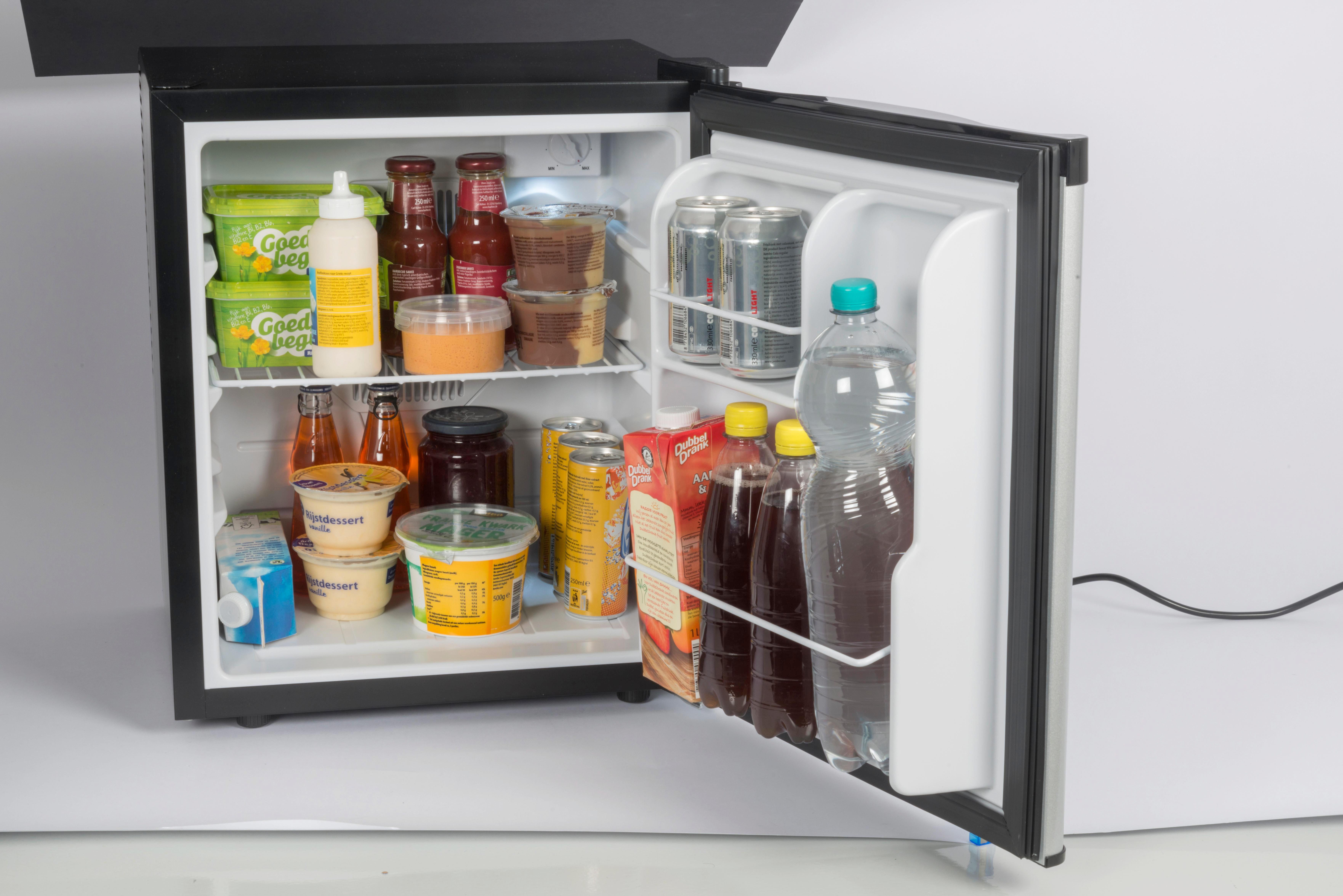 Amerikanischer Kühlschrank Lutz : Kühlschränke online kaufen xxxlutz