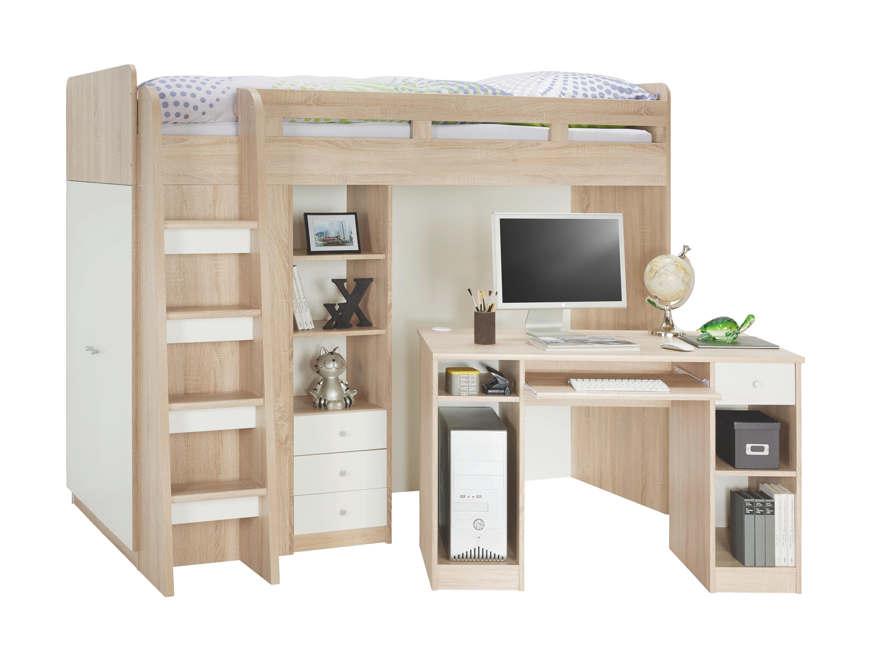 Etagenbett Oxford : Etagenbett xora etagenbetten online kaufen möbel