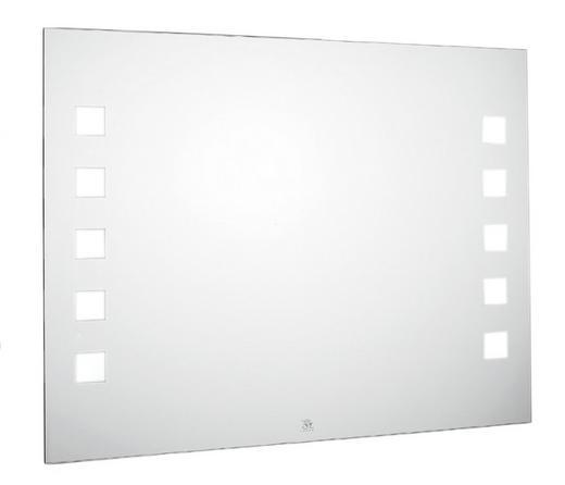 SPIEGEL - KONVENTIONELL (140/70/4cm)