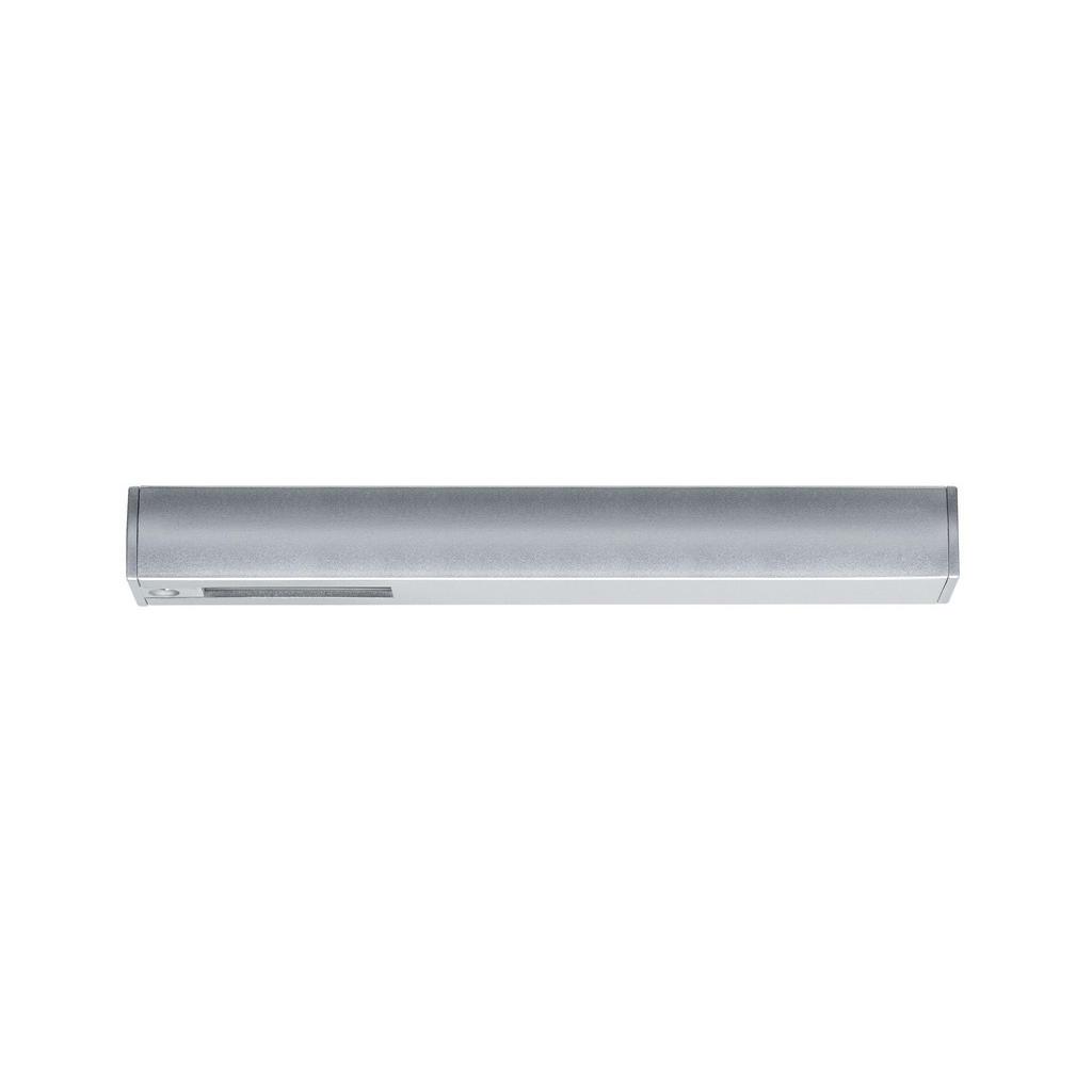 Paulmann Licht Schienensystem-einspeiser