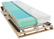 MATRATZENSET 120/200 cm  - Design (120/200cm) - Sleeptex