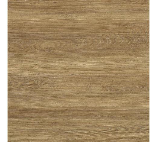 VINYLOVÁ PODLAHA  (m²) - barvy dubu, Design, umělá hmota (123,5/23/0,85cm) - Venda
