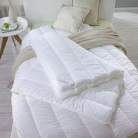 Bettdecken 200x200 140x200 U V M Online Kaufen
