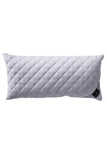 VZGLAVNIK ADELE 349  60/80 cm       - bela, Konvencionalno, tekstil (60/80cm) - Billerbeck