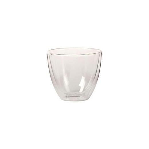 TRINKGLAS - Basics, Glas (0,420l) - Villeroy & Boch