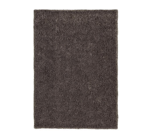 JOOP! NEW CURLY  90/160 cm  Braun   - Braun, Basics, Textil (90/160cm) - Joop!