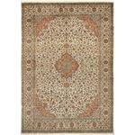 ORIENTTEPPICH Kashmir XXXklusiv   - Multicolor, LIFESTYLE, Textil (310/425cm) - Esposa