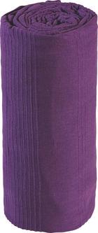 ÜBERWURF 220/240 cm - Violett, Basics, Textil (220/240cm) - Boxxx