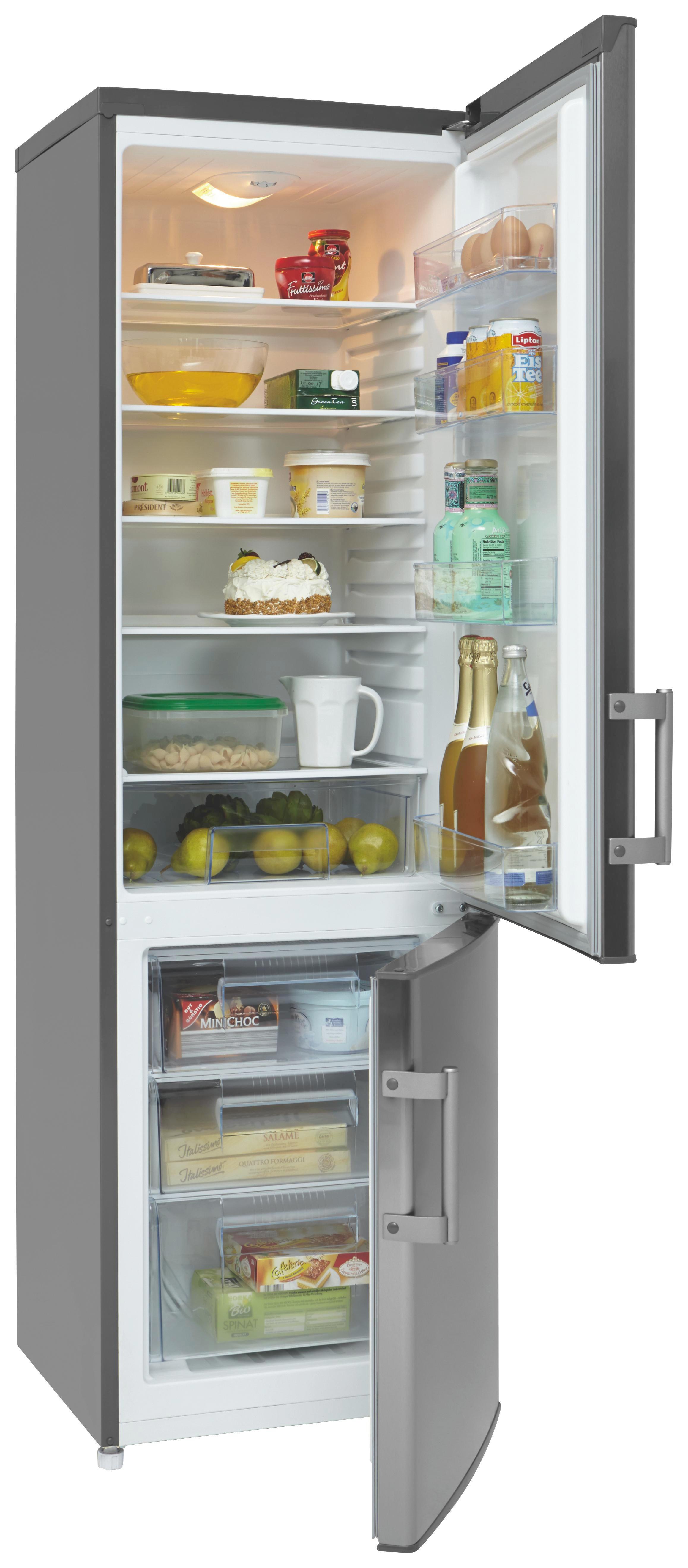 Kühl- und Gefrierschränke online kaufen XXXLutz   XXXLutz