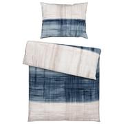 POVLEČENÍ - modrá, Konvenční, textilie (140/200cm) - Esposa