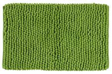 BADEMATTE in Grün 50/80 cm - Grün, Basics, Kunststoff/Textil (50/80cm) - Esposa