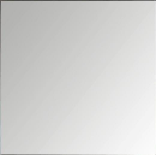 SPIEGEL - Eichefarben, Design, Glas/Holz (63,6/5,1/63,6cm) - VOGLAUER