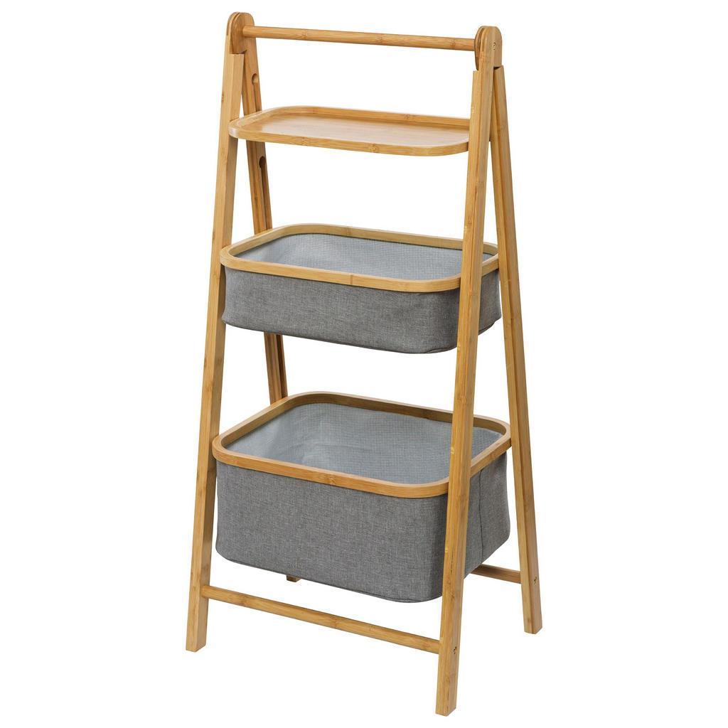 Xxxl Shop Badregale Online Kaufen Möbel Suchmaschine Ladendirektde