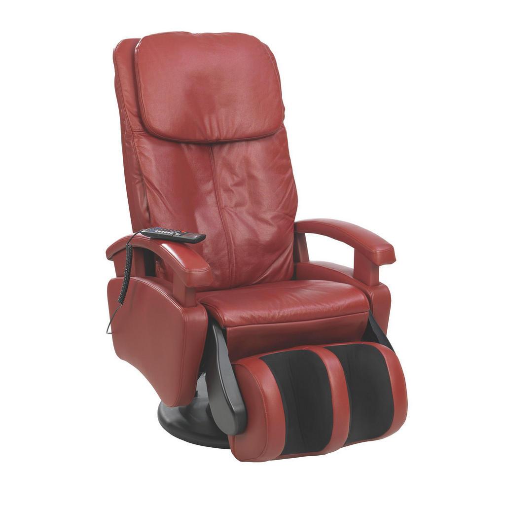 cea7ac83b1dc rot-leder Massagesessel online kaufen   Möbel-Suchmaschine ...