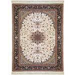 WEBTEPPICH  80/150 cm  Multicolor   - Multicolor, LIFESTYLE, Textil (80/150cm) - Esposa