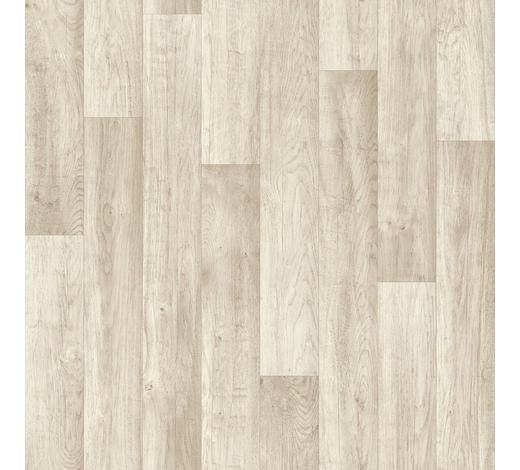 PVC-BELAG per  m² - Design, Kunststoff (400cm) - Venda