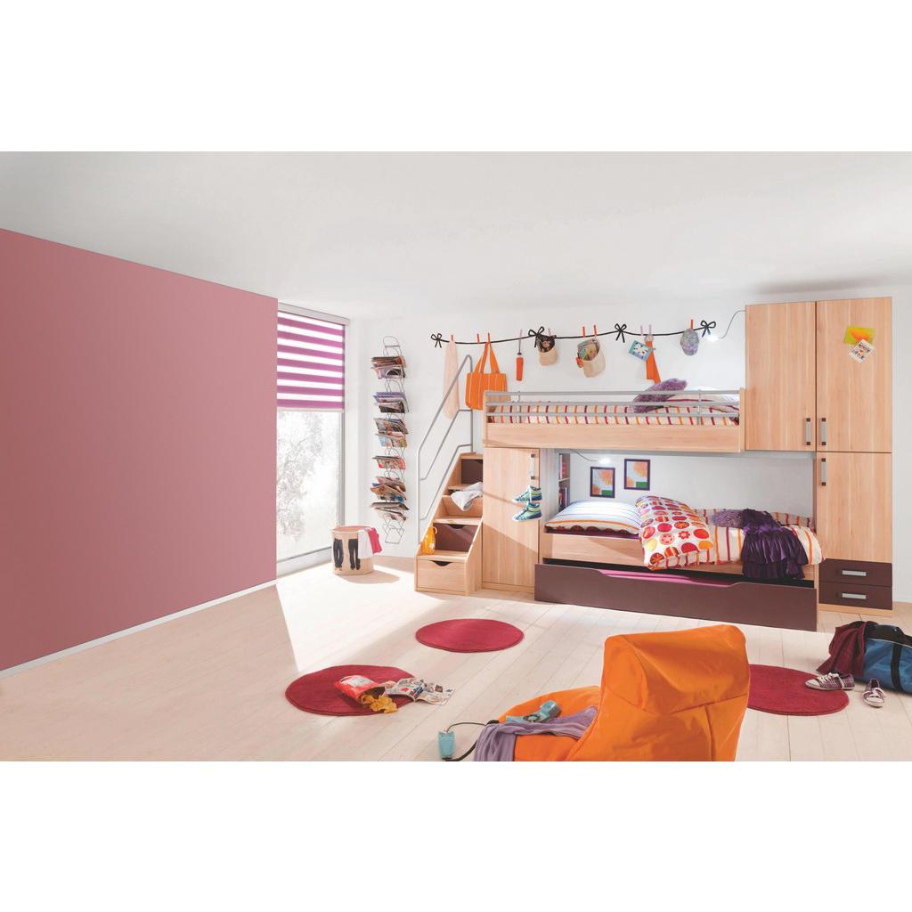 Jugendzimmer von Venda