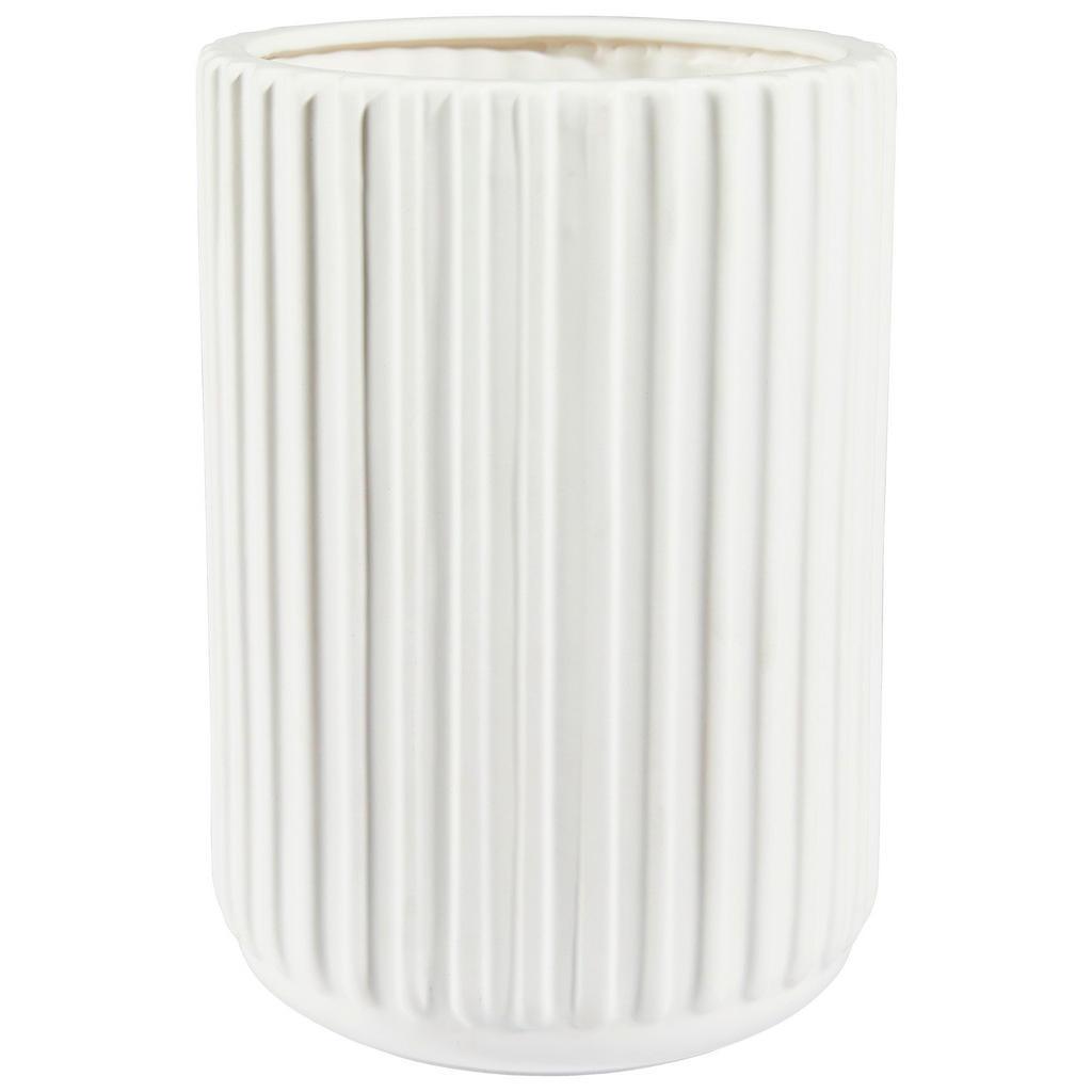 Novel Vase 21 cm