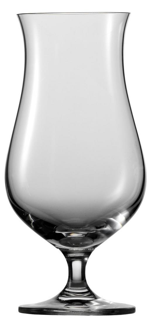 COCKTAILGLAS - Klar, KONVENTIONELL, Glas (28,6/19,8/19,3cm) - Schott Zwiesel