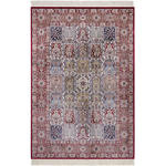 WEBTEPPICH  - Multicolor, LIFESTYLE, Textil (150/220cm) - Esposa
