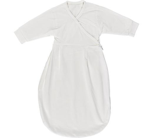 SPALNA VREČA DIEGO - krem, Basics, tekstil (62null) - My Baby Lou
