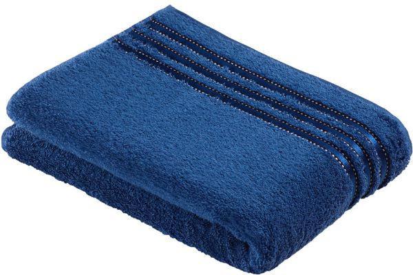 BRISAČA CULT DE LUXE, 50/100 - modra, Konvencionalno, tekstil (50/100cm) - VOSSEN