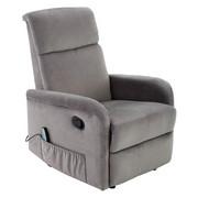 clubsessel leder grau, sessel ǀ fauteuils, ledersessel u.v.m. online kaufen | xxxlutz, Design ideen