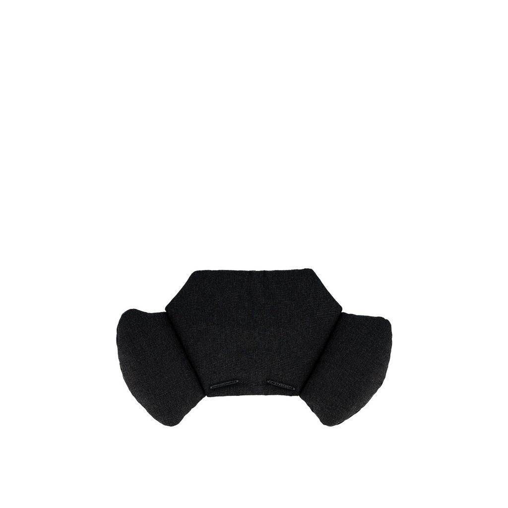 Twistshake Kopfstütze