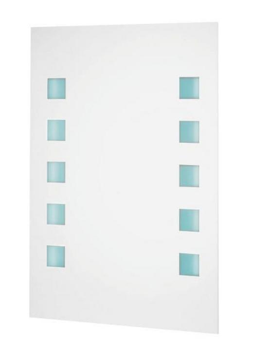 WANDSPIEGEL - KONVENTIONELL (50/70/5cm)